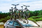 Best Bike Rack