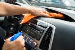 Best Cleaning Kits for Car Interior