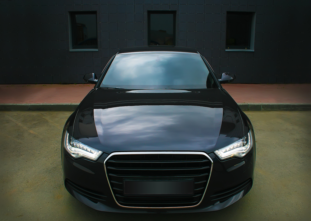 A Comprehensive Guide to LED Daytime Running Lamps for Your Car