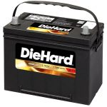 Best Car Battery: Ultimate Buying Guide and Product Review